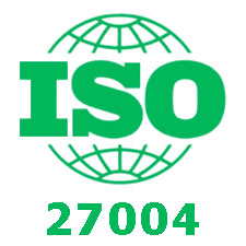 ISO 27004