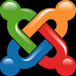 Critical Joomla File Upload Vulnerability