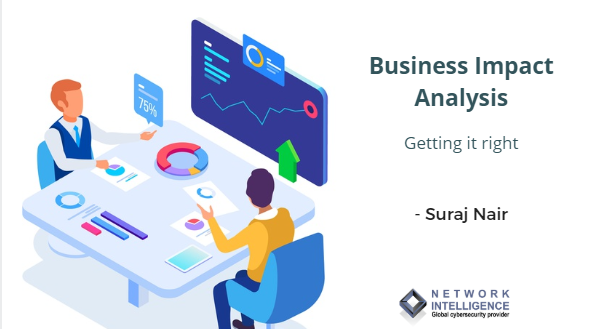 business-impact-analysis-getting-it-right