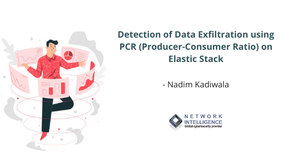 data-exfiltration-pcr